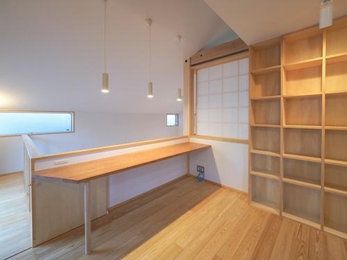 羽田の家-55-1