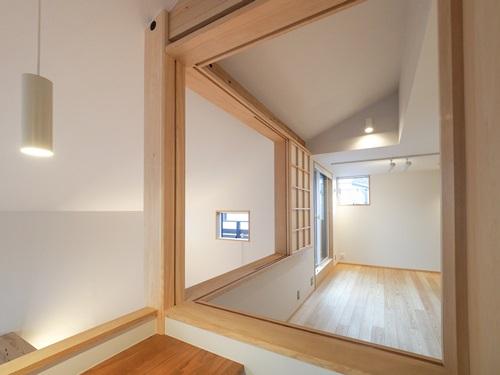 羽田の家-83