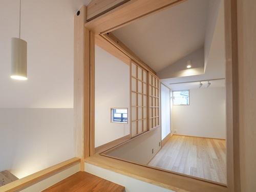 羽田の家-84