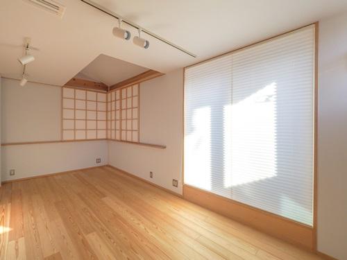 羽田の家-82