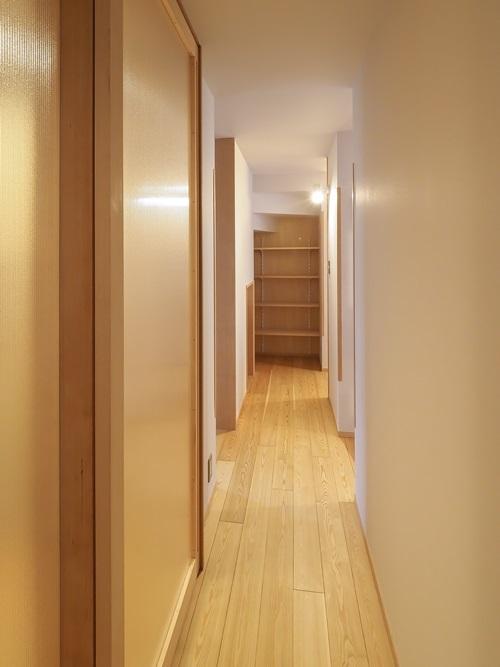 羽田の家-39