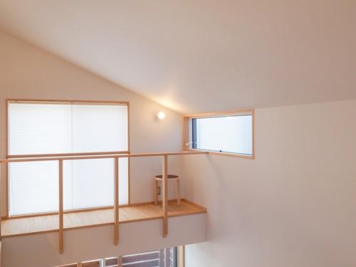 羽田の家-60