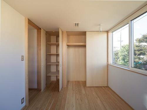羽田の家-72