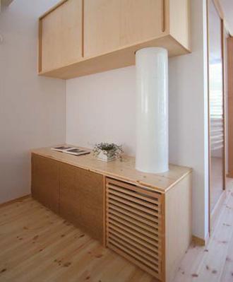大工がつくる家具_02