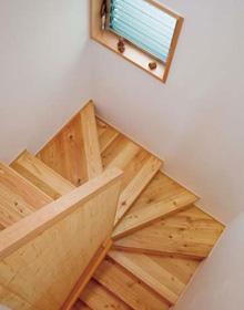 階段を楽しむ_03