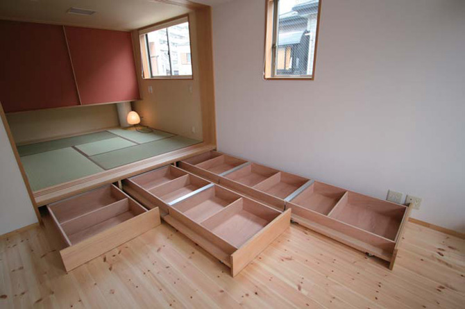 大工がつくる家具_04
