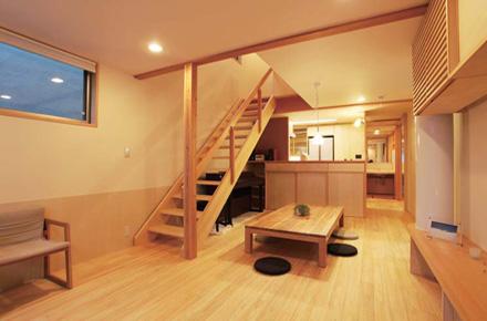 階段を楽しむ_04