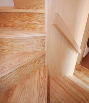 階段を楽しむ_05