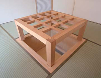 大工がつくる家具_06