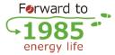 Forwardto1985