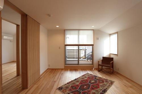 3階洋室2