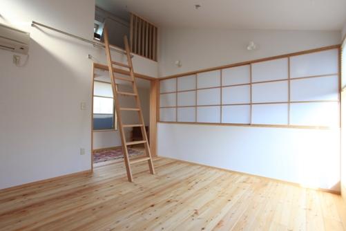 3階 個 室