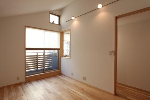3階洋室3