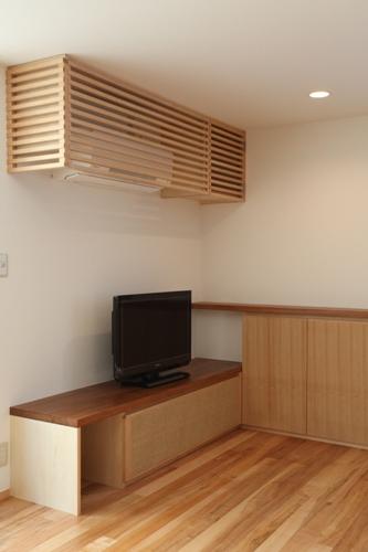 LD 家具1