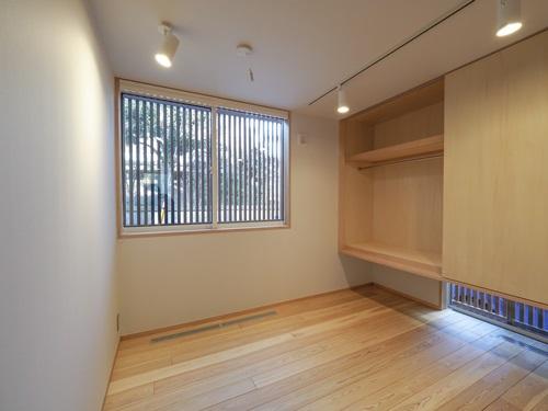 羽田の家-24