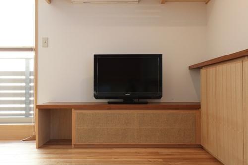 LD家具2