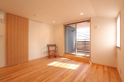 3階洋室4