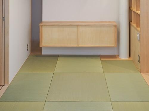 羽田の家-6