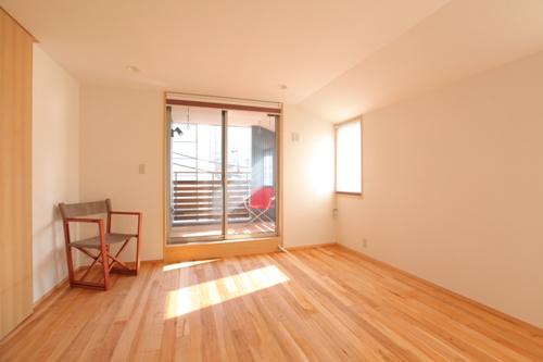 3階洋室5