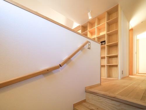 羽田の家-44
