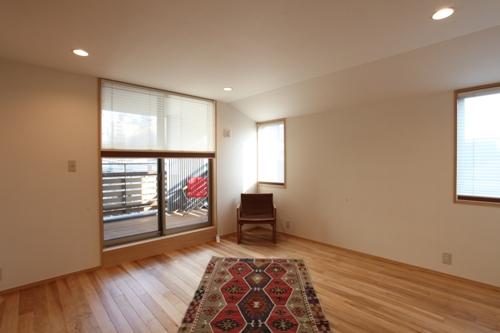 3階洋室1